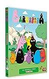 Barbapapa en Famille-La Nouvelle série-Volume 2