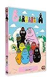Barbapapa en Famille-La Nouvelle série-Volume 1